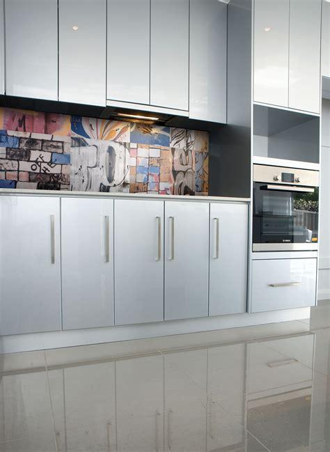 is slate for kitchen floors graffiti kitchen splashback tiles the next 9021