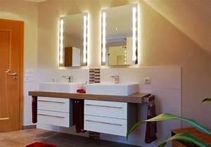 Waschtisch Hängend Mit Unterschrank : kleine bad waschtisch mit unterschrank modelle auf waschtisch h ngend mit unterschrank jamey ~ Bigdaddyawards.com Haus und Dekorationen