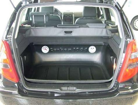 coffre mercedes classe a bac de coffre mercedes classe a achat vente protection de coffre mercedes classe a lignauto