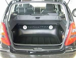 Coffre Mercedes Classe A : bac de coffre mercedes classe a achat vente protection de coffre mercedes classe a lignauto ~ Gottalentnigeria.com Avis de Voitures