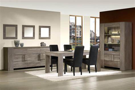 meuble cuisine occasion meubles de salle à manger style contemporain moyenne
