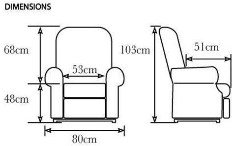 dimension fauteuil roulant standard 28 images si 232 ge 233 l 233 vateur de fauteuil roulant