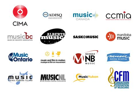 Artists & Music Companies Support Re