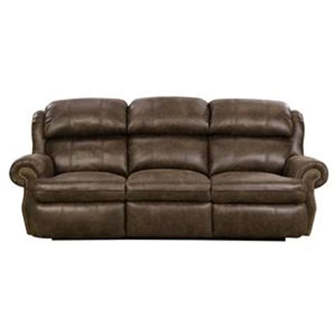 southern motion reclining sofa power headrest forum 895 by southern motion sheely s furniture
