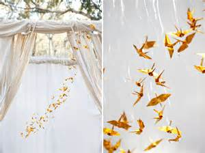 wedding paper paper wedding decorations decoration