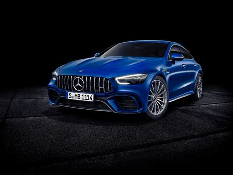 1:31.77 amg faster by a tiny margin everywhere else. Mercedes-AMG GT 63 4MATIC+ (X290) specs & photos - 2018, 2019 - autoevolution