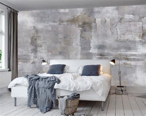 beibehang wallpaper  walls   european retro nostalgic