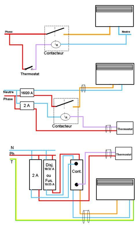 contacteur de puissance schema de branchement d 39 un contacteur de puissance recherche