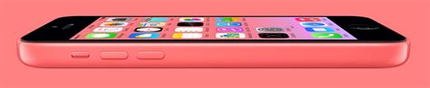 iphone 5c boost mobile price you can now get the iphone 5s and iphone 5c prepaid at