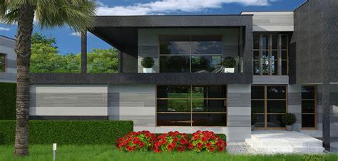 villa design malawi architectural design sda design