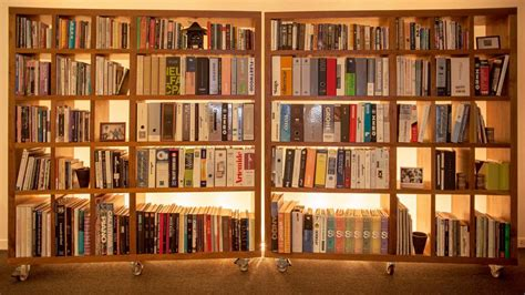 Beautiful Bookcase by 21 Beautiful Bookcases And Creative Book Storage Ideas Hgtv