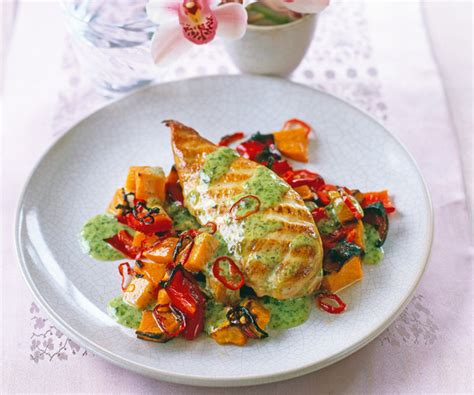 comment cuisiner du blanc de poulet cuisiner blanc de poulet 28 images ma cuisine m 233