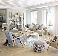hd wallpapers decoration interieur maison contemporaine - Deco Interieur Maison Contemporaine