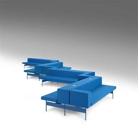 canape original canapé original avec design inhabituel et très créatif en