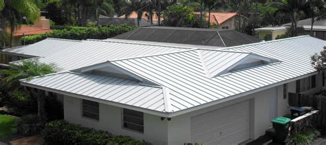 Mainland Roofing Company Sheets For Roof Top Tent Spanish Tile Dimensions Drain Grate Second Hand Slate Tiles Cape Town Henry 183 Repair Fabric Red Inn Bwi Airport Maryland Cl Burks Roofing Pro Rib Steel Menards