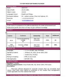 best resume format for engineering freshers pdf creator fresh jobs and free resume samples for jobs 30 06 13 07 07 13