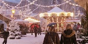 Schönste Weihnachtsmarkt Deutschland : weihnachtsmarkt n rdlingen g nstige bahntickets der deutschen bahn ~ Frokenaadalensverden.com Haus und Dekorationen