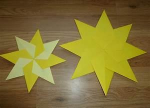 Stern Falten Geld : drucken sie sie aus und falten sie zusammen mit ihren ~ Lizthompson.info Haus und Dekorationen