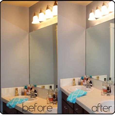 bathroom lighting for makeup bathroom lighting for applying makeup makeup vidalondon