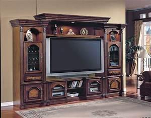 design your own home entertainment center design your With home entertainment center design ideas