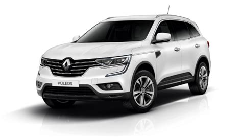 Renault Koleos Backgrounds by Renault Koleos Reviews Page 3 Productreview Au