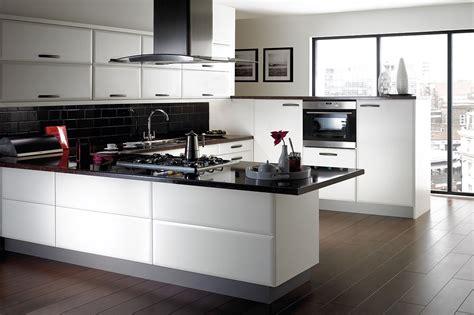 Piastrelle Per Cucine Moderne by Mattonelle Per Cucina Moderna
