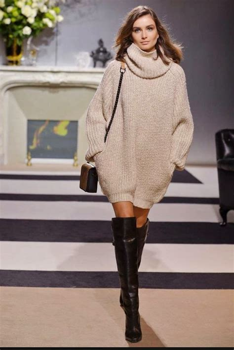 oversized sweater aurafashion no fall trends how to wear an oversize sweater
