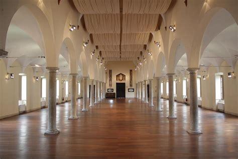 museo nazionale della scienza  della tecnologia leonardo