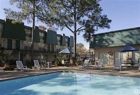 cypress park apartments apartments baton rouge la