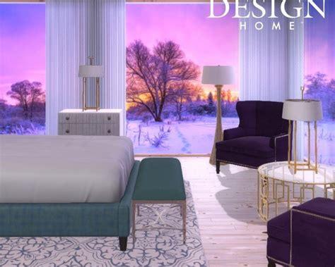 Interior Design Hgtv Shows Wwwindiepediaorg