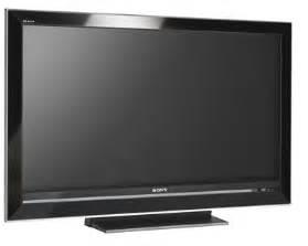 Samsung Dlp Lamps by Victoria Electronics Amp Lcd Tv Repair Qtelquest Com