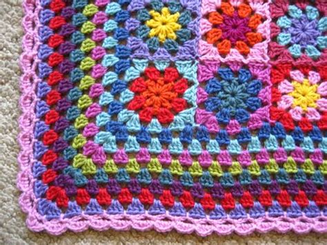 Beautiful Finishing With Crochet Blanket Edging Silent Night Electric Blanket Switch When Can Babies Sleep With Blankets Custom Photo Uk Control Paris Prince Jackson X Factor Crochet Baby Hook Size Bernat Easy Pattern