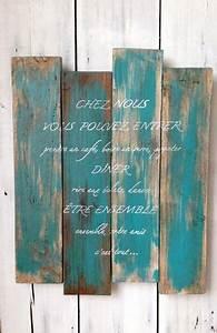 Peinture Bois Effet Vieilli : les 25 meilleures id es de la cat gorie peinture effet vieilli sur pinterest aspects du bois ~ Preciouscoupons.com Idées de Décoration