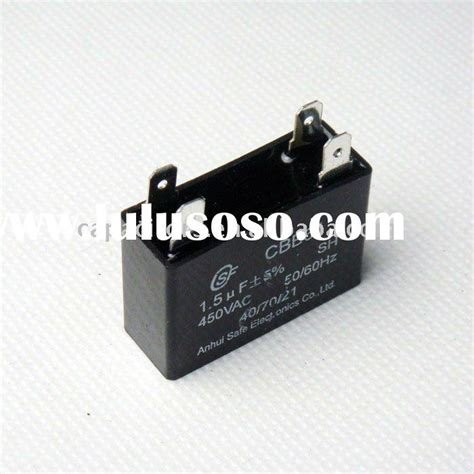 Ceiling Fan Capacitor Replacement Malaysia by 16 Quot High Quality Kdk Fan For Sale Price China