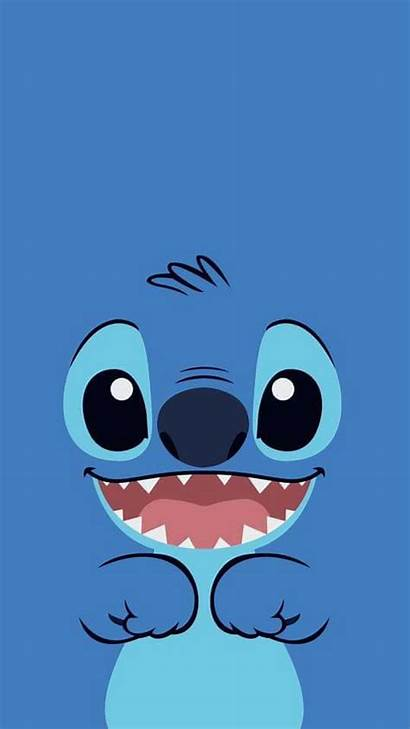 Stitch Disney Mobile Android Wallpapers March 2021