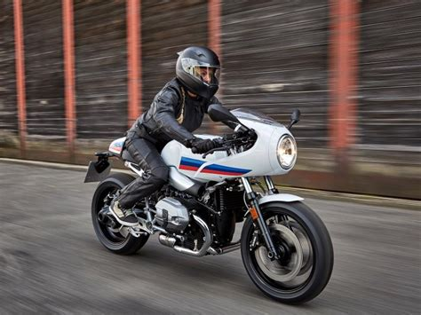 Bmw Motorcycles Indianapolis by Used Motorcycles For Sale In Indianapolis In R Falcone