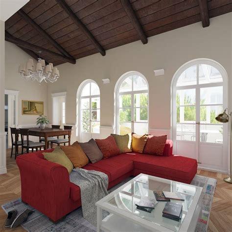Per Ristrutturare Casa Internamente by 10 Cose Da Tenere In Considerazione Per Ristrutturare Casa