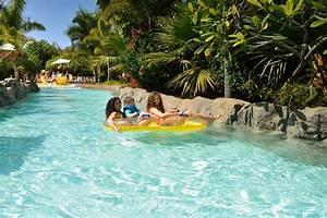 week end en famille avec parc aquatique familytrip With camping auvergne avec piscine couverte 5 week end en famille avec piscine interieure