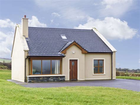 Number 8 Lispole County Kerry Lispole Self Catering