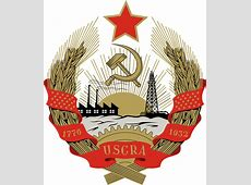 United Socialist Council Republics of America by