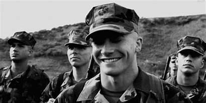 Jarhead Marine Corps Usmc Gifs Gyllenhaal Jake