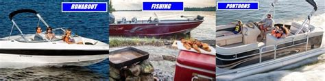 Boat Rental Grand Rapids Mn by Rentals Grand Rapids Marine Grand Rapids Mn 218 326 0351