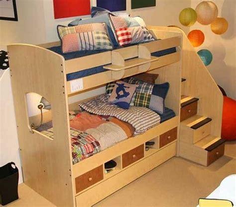 Bunk Bed Huggers cus bunkbed hugger bunk bed cap bunkbed comforter
