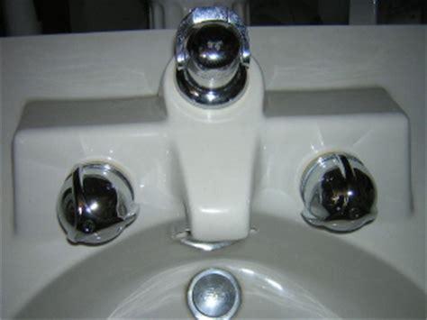 identify  crane faucetfixture dea bathroom