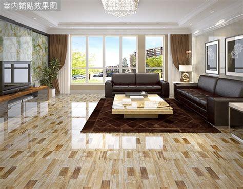 foshan ceramic tile  imitation marble floor tiles