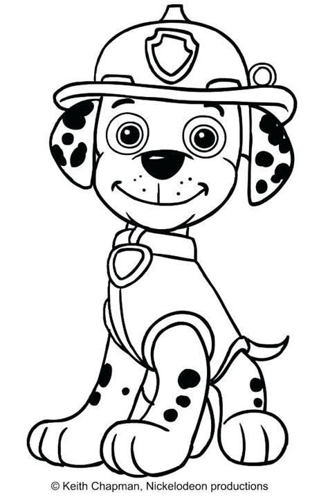 paw patrol drawing  getdrawingscom   personal