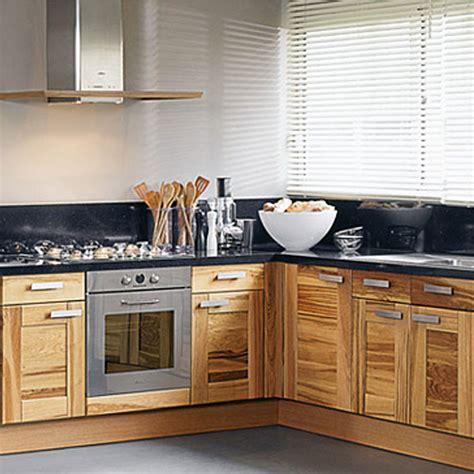 modele cuisine bois moderne cuisines sagne collu cuisines menuiserie artisan