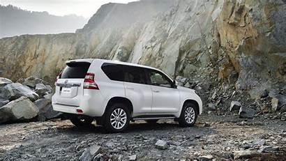Cruiser Land Toyota Desktop Wallpapers 1080p Backgrounds
