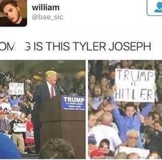 Tyler Joseph Memes - pinterest the world s catalog of ideas
