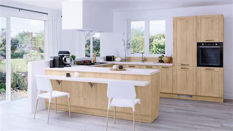 le site de cuisine bien choisir ses meubles de cuisine pav habitat le site